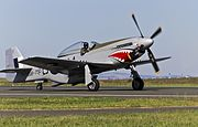 P-51 Mustang at the airshow.jpg