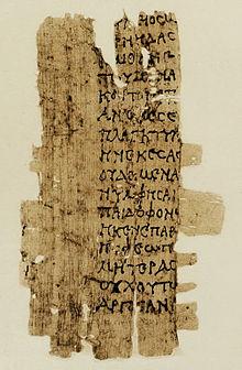Image result for callimachus