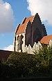 P.v. jensen-klint 01, grundtvig memorial church 1913-1940 (2163284609).jpg
