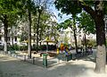 P1010912 Paris XIV Square Georges-Lamarque reductwk.jpg