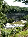 P1070732 letchworth lower falls.jpg