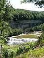 P1070732 letchworth lower falls.jpg
