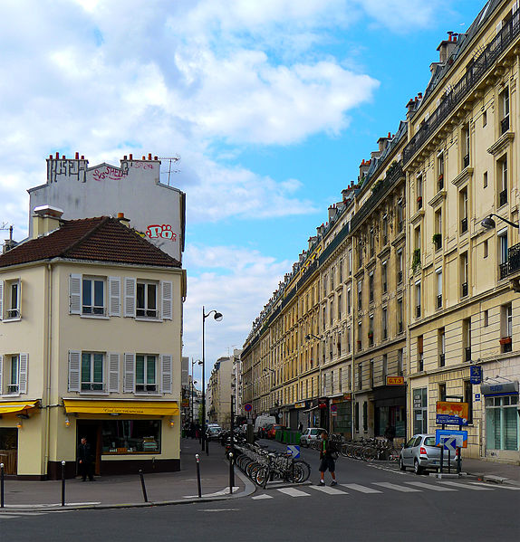 Fichier:P1090627 Paris XI rue des Boulets rwk.jpg