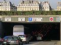 P1130937 Paris Ier avenue du Général-Lemmonier rwk.jpg