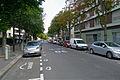 P1200480 Paris XIX rue des Bois rwk.jpg