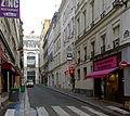 P1220142 Paris II rue de Hanovre rwk.jpg