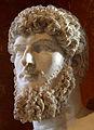P1230272 Louvre Lucius Verus bis Ma1170 rwk.jpg