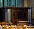 P1310526 Paris VI eglise St-Sulpice orgue choeur rwk.jpg