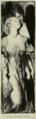 P756, Scribner's Magazine 1908--Phyllida.png