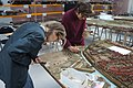 PBA Lille personnels de la restauration des plans reliefs (10).jpg