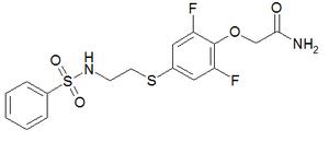 PEPA (drug) - Image: PEPA