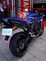 PGR4 Pre-launch in Taiwan Yamaha YZF R1.jpg