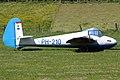 PH-210 (40105238900).jpg