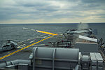 PHIBRON-MEU Integration 130126-M-BS001-007.jpg