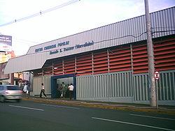 Campo Grande cidade de Campo Grande Informações município Campo ... cce9a2f7ecd78