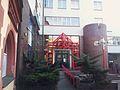 PKO O 12 Poznan.jpg