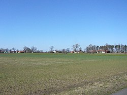 PL Nowa Kużnia village.jpg