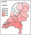 PM10 Concentration Netherlands 2002.png