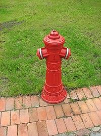 PMG-hydrant.JPG