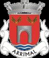 PMS-arrimal.png