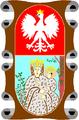 POL gmina Krypno COA.png