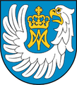 POL gmina Nowe Piekuty COA.png