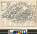 PPN611206099 A Plan of the City of Hamburg (1800).tif