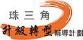 PRDturn logo.jpg