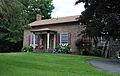 PRESTON-GAYLORD COBBLESTONE FARMHOUSE, WAYNE COUNTY, NY.jpg