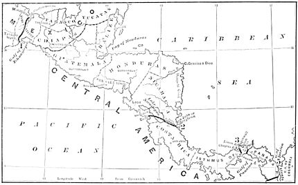 PSM V16 D402 Proposed canal routes between the two oceans.jpg