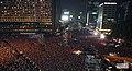 PSY Gangnam Style Seoul 02 logo (8065793833).jpg