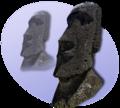 P Moai.png