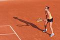 P Ormaechea - Roland-Garros 2012-IMG 3721.jpg