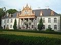 Pałac Szembeków w Siemianiach - historio.pl - 8.jpg