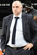 Pablo Laso Real Madrid Baloncesto Euroleague 20171012.jpg