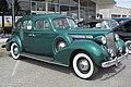 Packard (14420742014).jpg