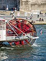 Paddle boat (30137240971).jpg