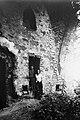 Padise Monastery, Estonia (4472662041).jpg