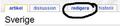 Page54-Så fungerar Wikipedia-redigera.png