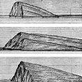 Page 331-cruiseofcorwin2.jpg