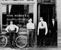 Paine Webber office (1920).png