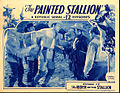 Painted Stallion lobby card.jpg