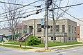 Paintsville Public Library.jpg