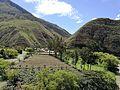 Paisatge al districte de Mariscal Castilla amb el riu Utcubamba02.jpg