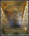 Palácio Nacional de Queluz - PORTUGAL – LXVII (4095393597).jpg