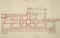 Palace of Westminster plan, F. Crace, high resolution.png