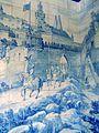 Palacio-da-Regaleira Loggia3 Sintra Set-07.jpg