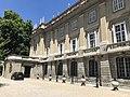Palacio de Liria 04.jpg