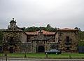 Palacio de la Rañada (Liérganes).jpg