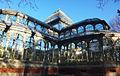 Palacio del Cristal en el parque del Retiro (2).jpg